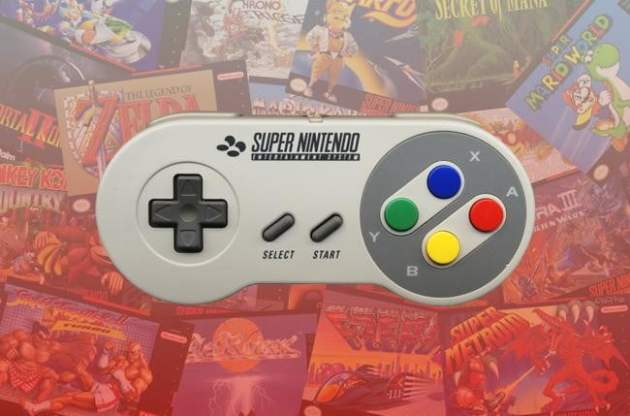 The 25 Best SNES Games of All Time    Super Metroid  and More     The 25 Best SNES Games of All Time    Super Metroid  and More   Digital  Trends