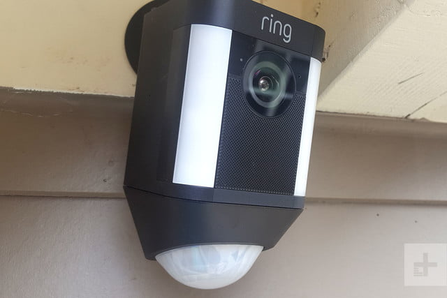 Wireless Security 8 Systems Camera Home