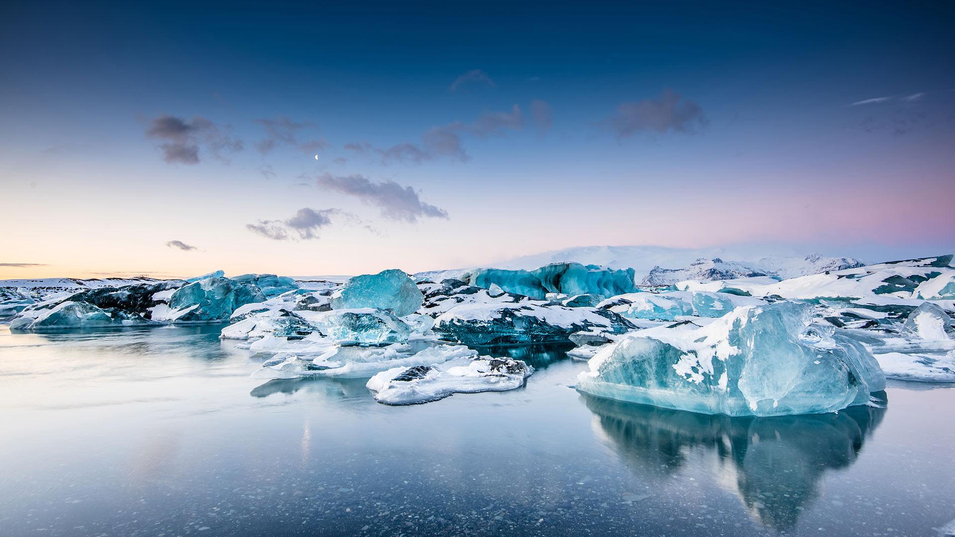 Travel Deals Iceland Northern Lights