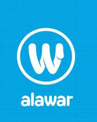 Активатор Alawar Universal Crack 1.8 [Rus]