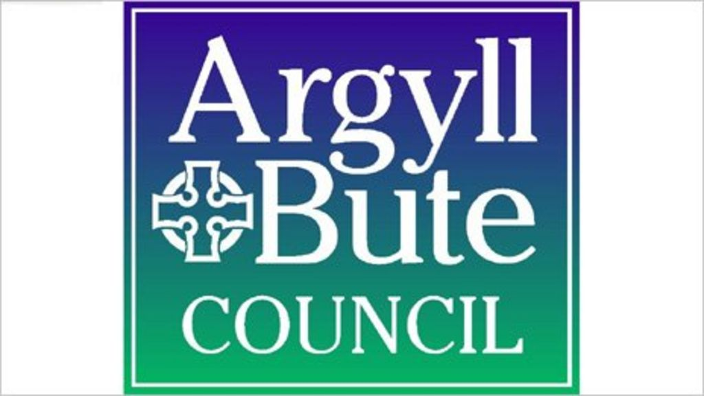 2011 Arygll And Bute Declares
