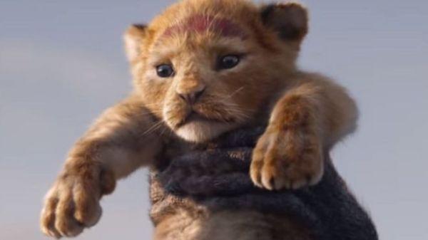 lion king online sa prevodom # 16