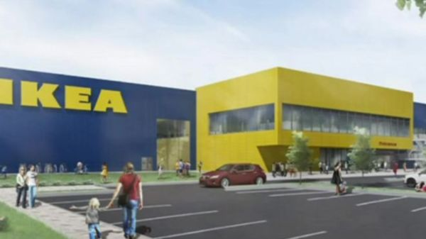 ikea store images # 72