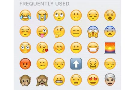 What Do The Eyes Emoji Mean Urban Dictionary The Emoji