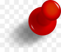 Pin Png Amp Pin Transparent Clipart Free Download Drawing