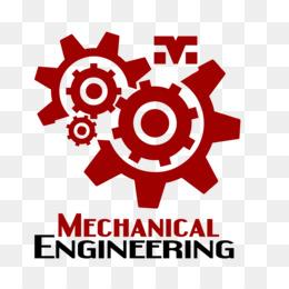 Mechanical Engineering Png Amp Mechanical Engineering