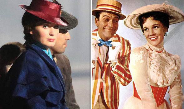 mary poppins stream # 49