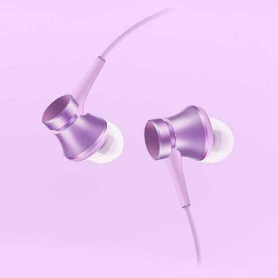 Best Seller!!! Xiaomi Mi Piston Huosai 3 Earphone Fresh Version (ORIGINAL) Original Asli Murah
