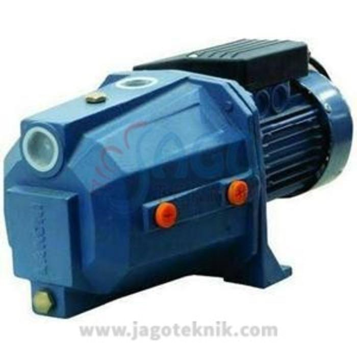 POMPA AIR SEMI JET PUMP SWP-100 / SWP 100 LAKONI