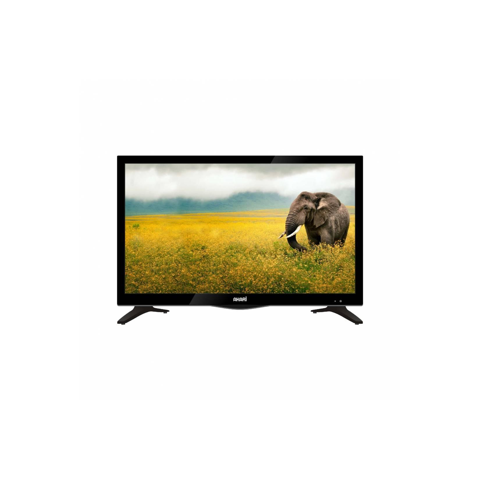 AKARI MAGNETO LE-29P57 TV LED [29 Inch/HD Ready/USB Movie] +BRACKET