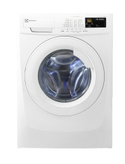 Electrolux Washer Frontload EWF85743
