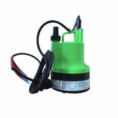 Wasser Pompa Celup / Submersible Pump WD-80 E
