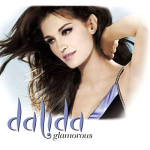 Biography (in English) - Dalida, Eternelle...