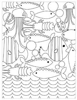 printable coloring books for kids # 53