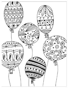 free coloring pages for adults printable # 69