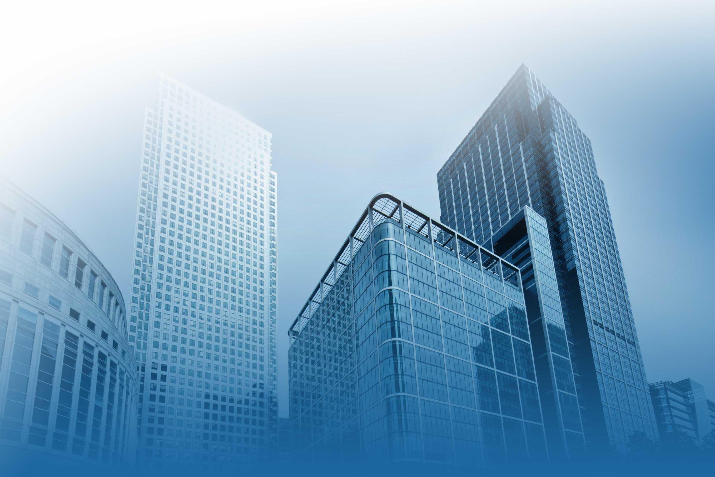 real estate companies - HD2716×1810