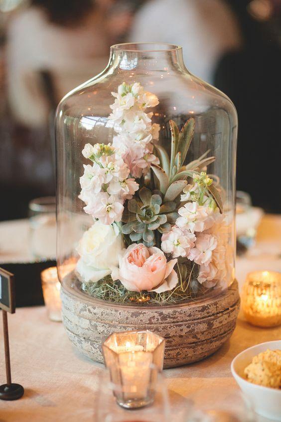 Wedding Bell Favors