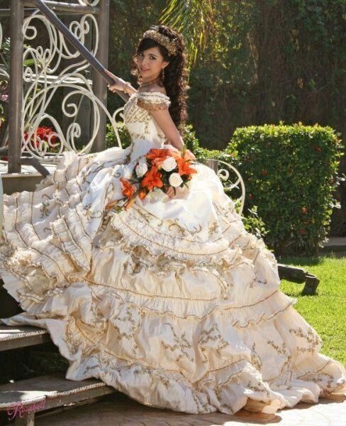Faaqidaad Imagenes De Vestidos De Novia Charros