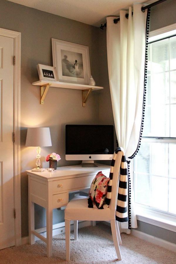 25 Diy Ideas Amp Tutorials For Teenage Girl S Room