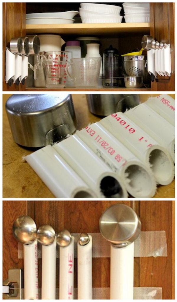 Kitchen Inspiration Ideas