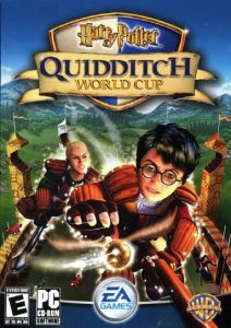 Harry Potter Quidditch World Cup Free Download      IGGGAMES Harry Potter Quidditch World Cup Free Download