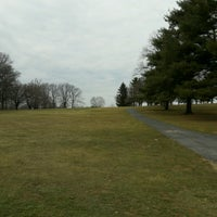 Bucknell Golf Club   2 tips from 66 visitors Photo taken at Bucknell Golf Club by Daniel G  on 2 22 2017
