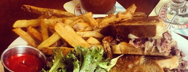 Soul Food Restaurants Philadelphia