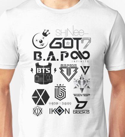 Kpop: Gifts & Merchandise | Redbubble