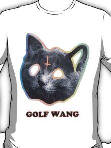 Golf Wang: T-Shirts & Hoodies   Redbubble