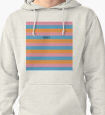 Golf Wang Sweatshirts & Hoodies | Redbubble