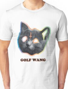 Golf Wang: T-Shirts   Redbubble