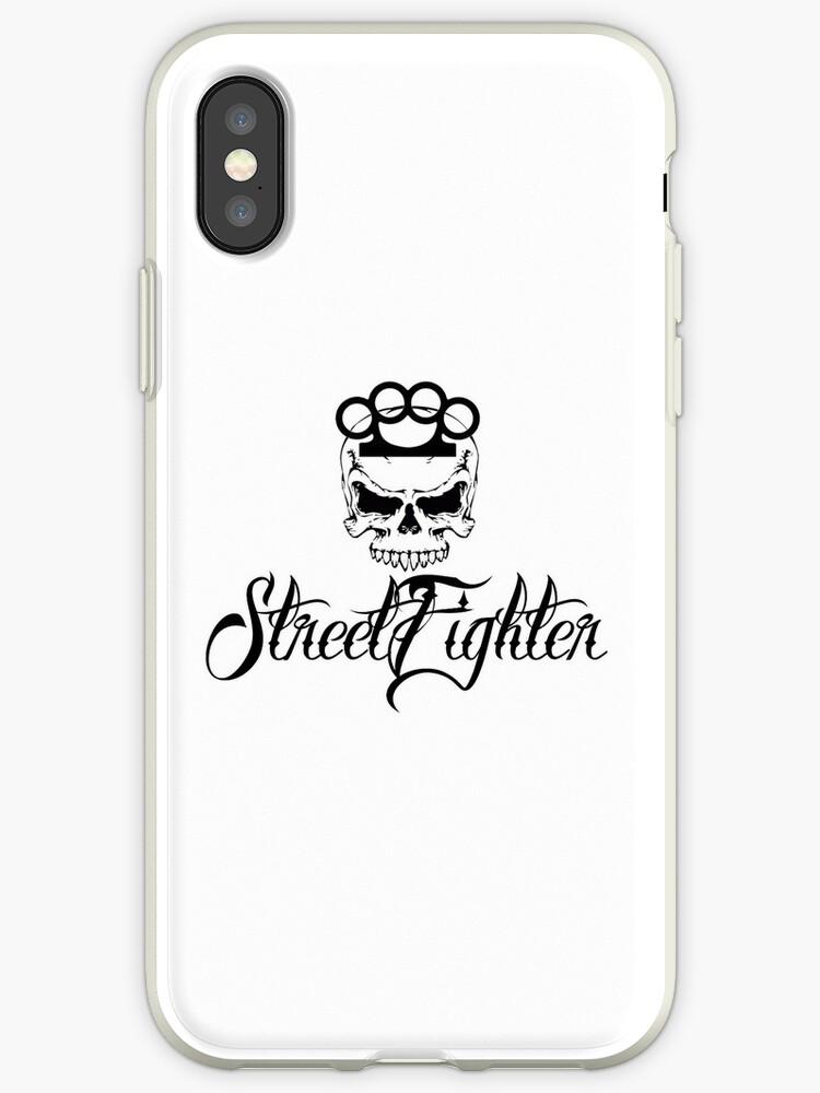 Knuckle Case Iphone 7 Plus