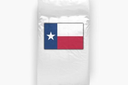 bandera del estado de texas » 4K Pictures | 4K Pictures [Full HQ ...