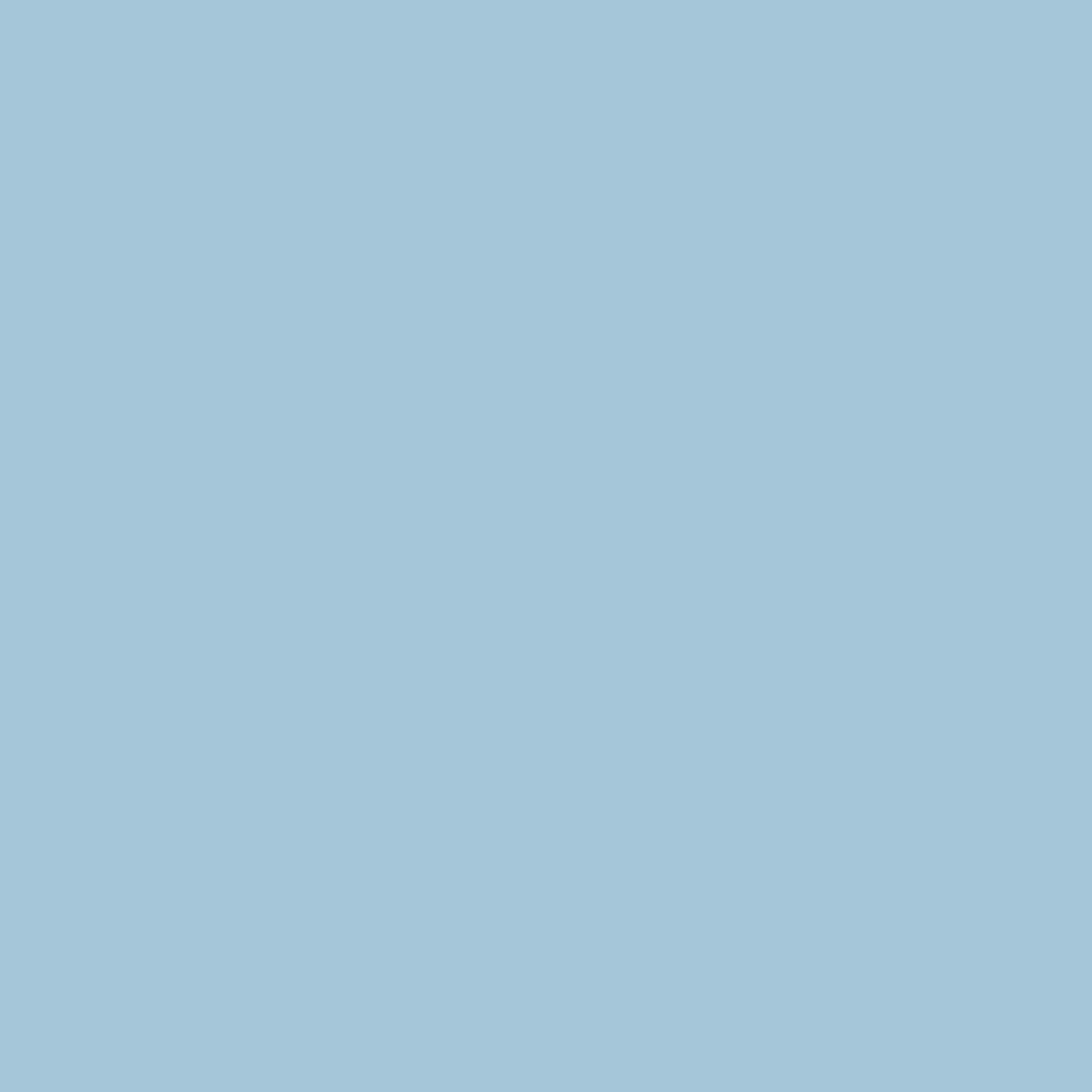 Tapestry Light Blue