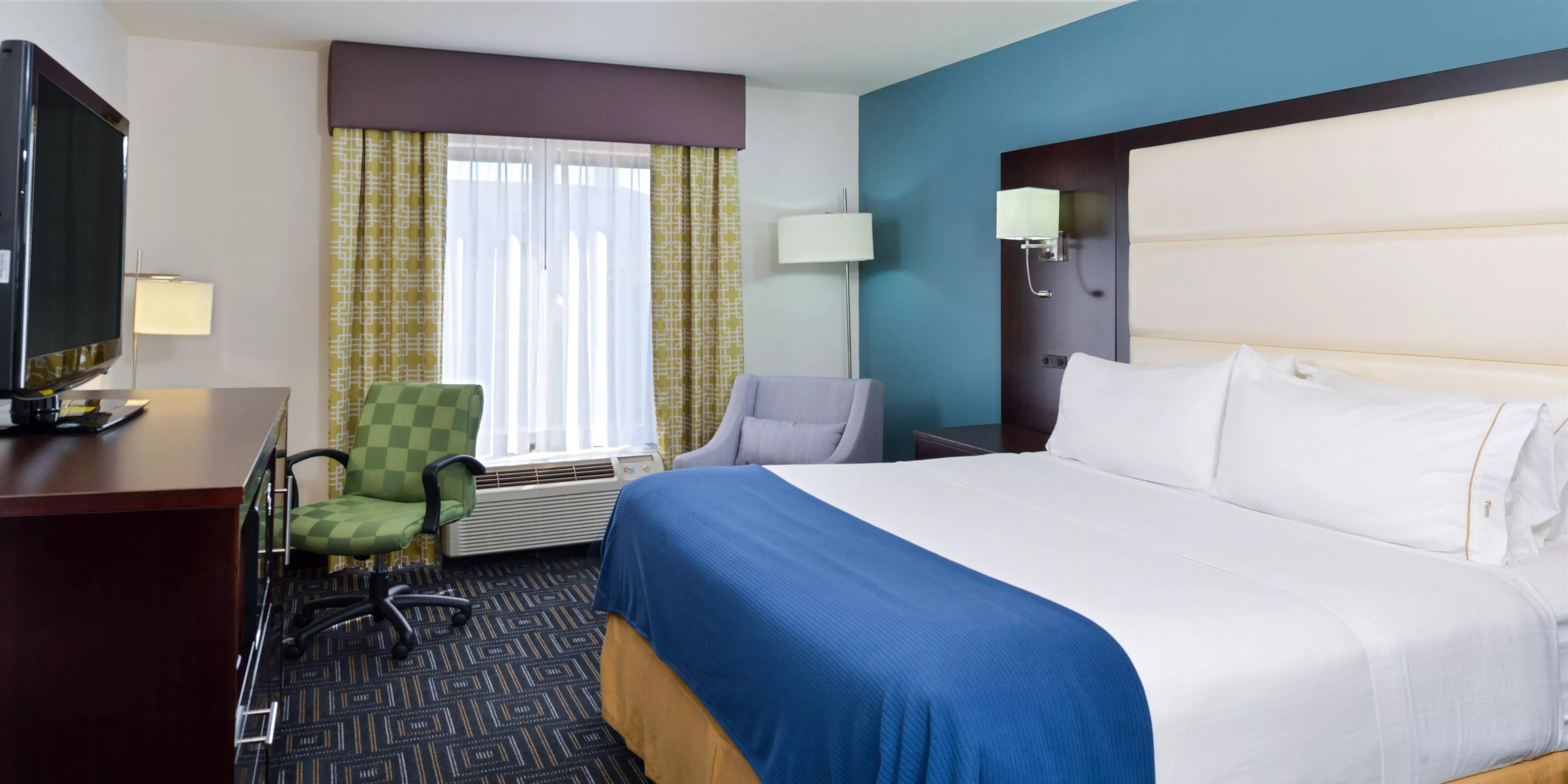 Holiday Inn Express   Suites Bessemer Hotel by IHG holiday inn express and suites bessemer 4208380863 2x1