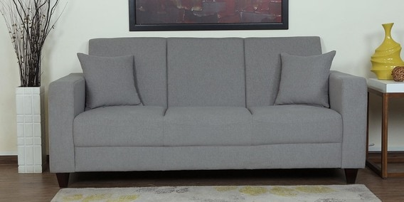 Sofa Set Exchange Offer Chennai