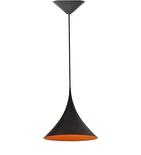 pendant ceiling lamps # 58