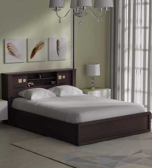 Discount Furniture Online Free Shipping