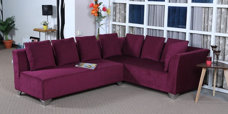 Sofa Set Designs Living Room