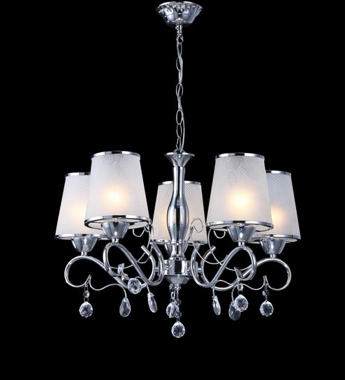 crystal chandelier lighting # 73