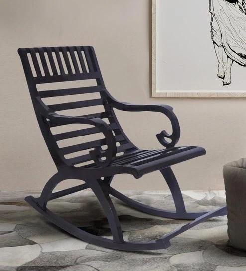 Furniture Online Exchange Offer