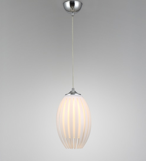 pendant lights epping # 36
