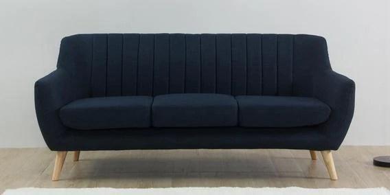 Sofa Set Online Below 20000