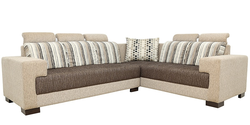 Living Room Furniture Sets India