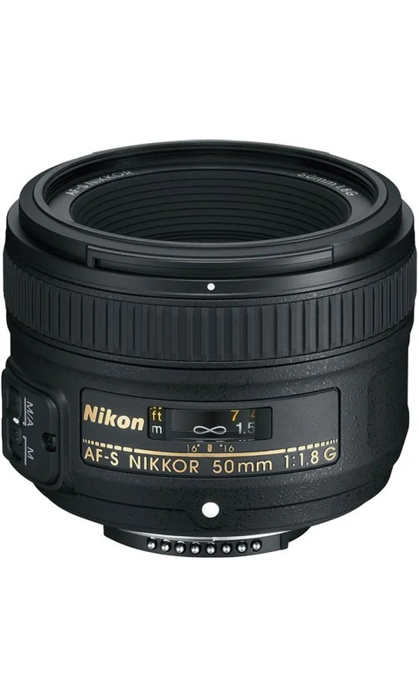0 1 16x Nikon S 1 F F 35mm Dx Lens Nikkor Angle 8g Pictures 8 Af 35mm Wide