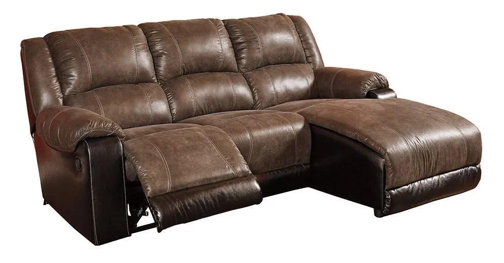 Sleeper Sofas Under 500