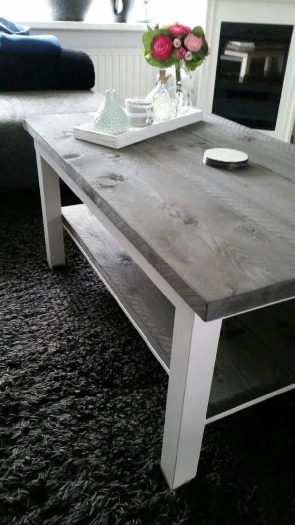 ikea coffee table images # 76