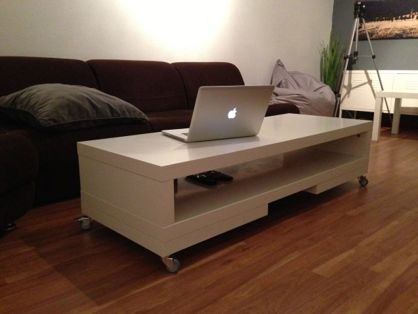 ikea coffee table images # 46