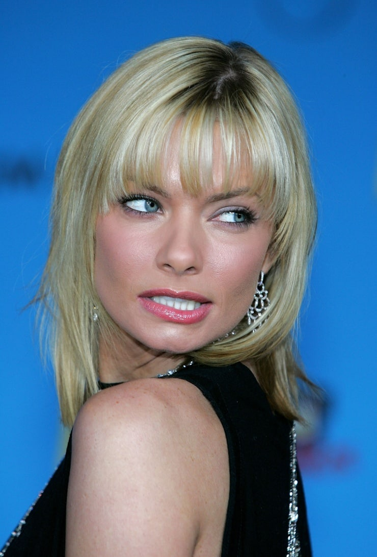 Picture Of Jaime Pressly