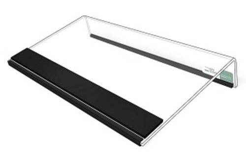 Computer Keyboard Tilt Stand